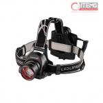 Linterna Para Cabeza - H14R.2