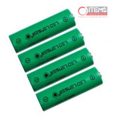 Bateria de LI-ION