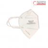 Respirador KN95, RX9501