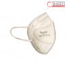 Respirador KN95, RX9511