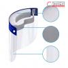 Protector Facial de Seguridad, Face Shield