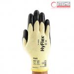 Guante HyFlex 11-500