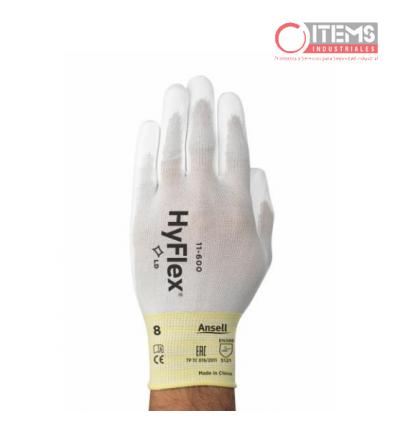 Guante HyFlex 11-600