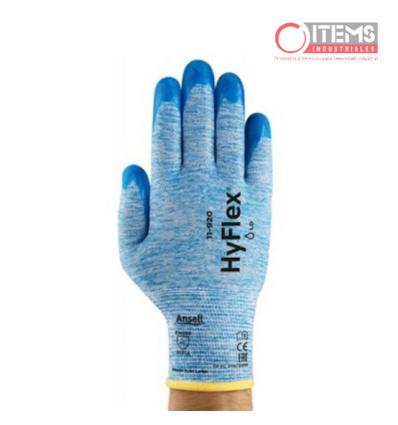 Guante HyFlex 11-920
