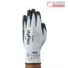 Guante HyFlex 11-724