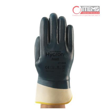 Guante Hycron 27-905