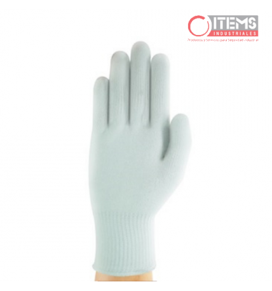 Guante Thermaknit 78-150