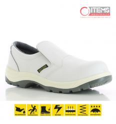 Zapato de Cuero, X0500