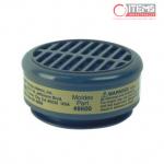 Cartucho Moldex 8600 - Multigases