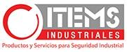 Items Industriales