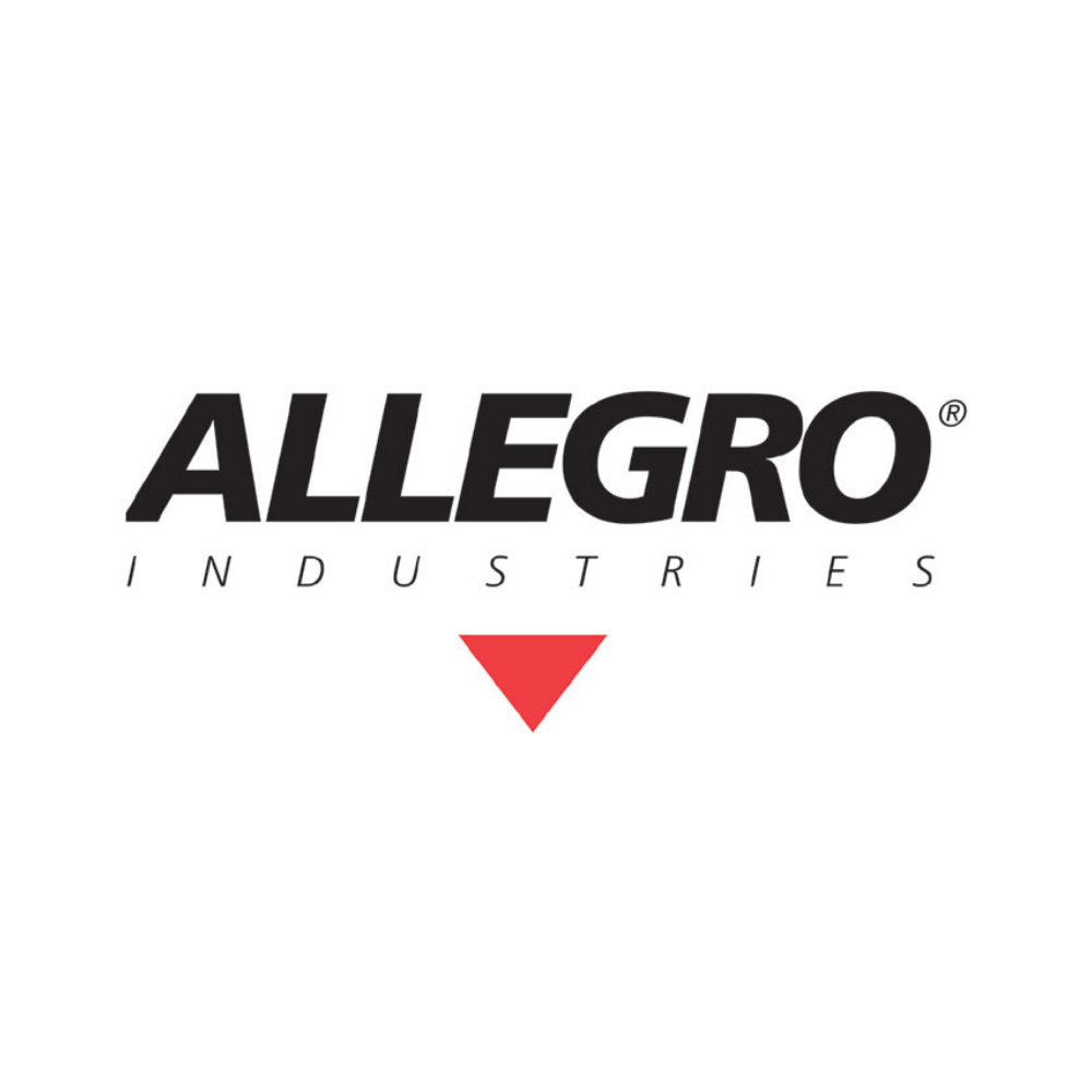 Allegro Industries