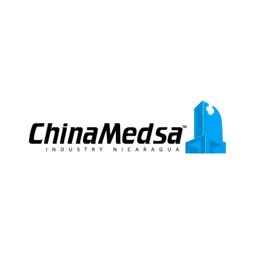 China MedSA