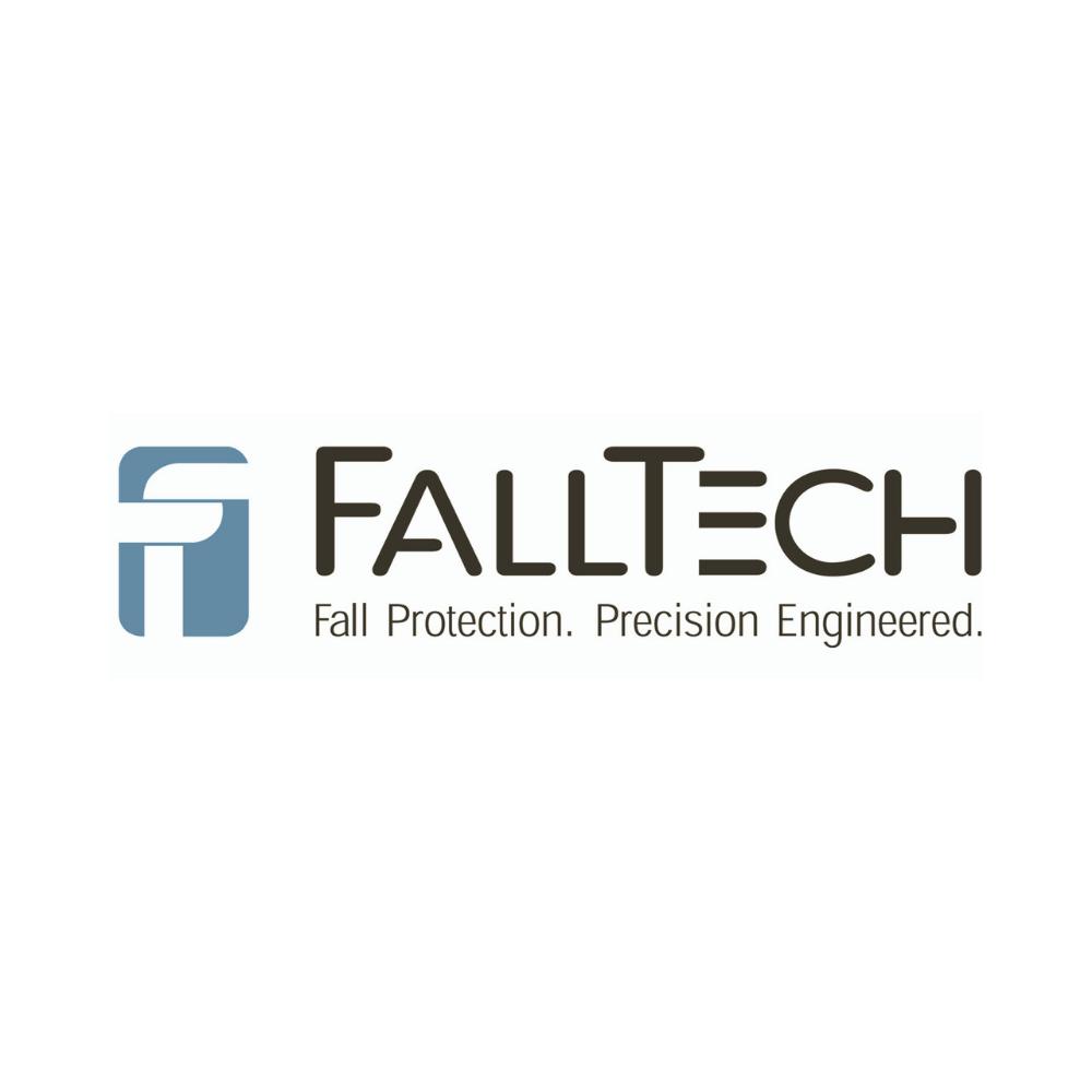 Falll Tech