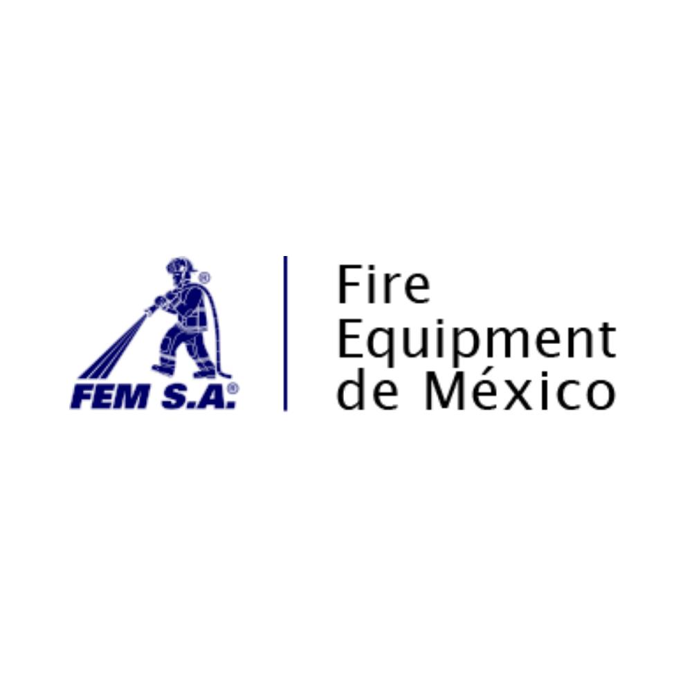Fire Equipment de México