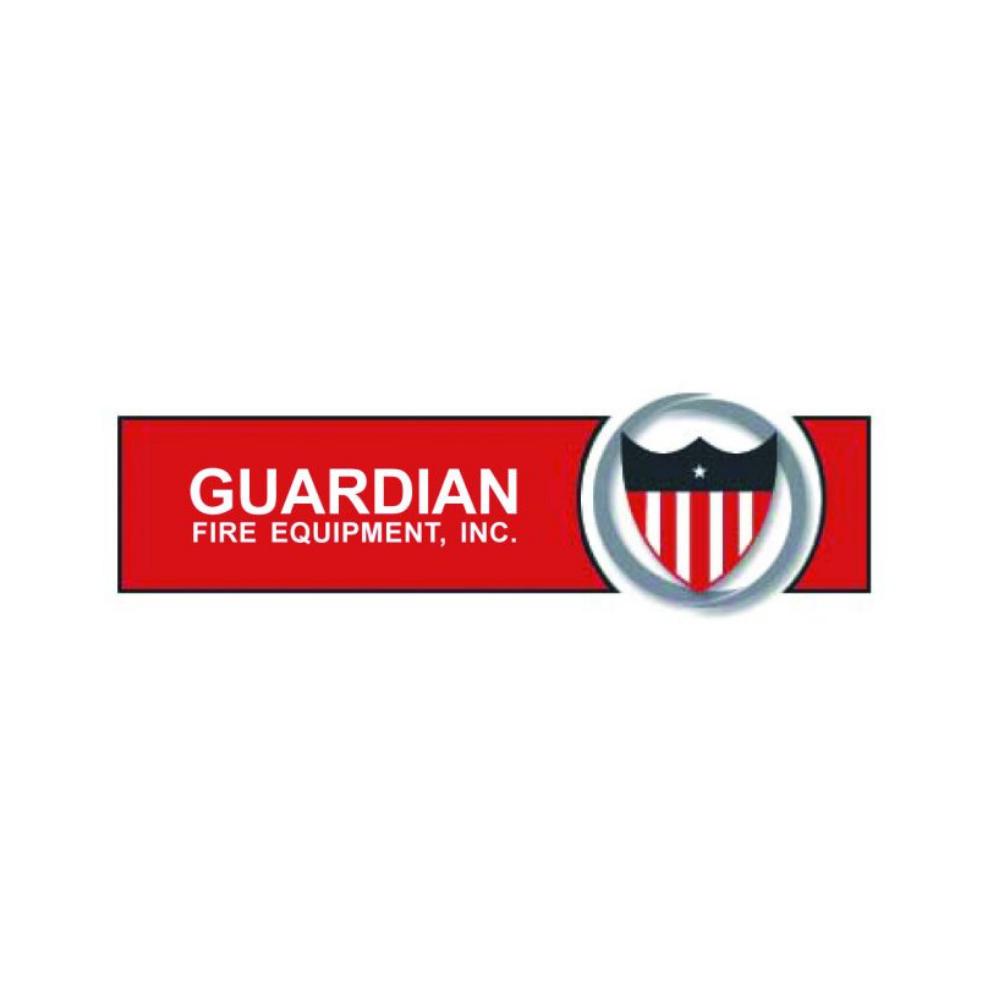 Guardian Fire Equipment
