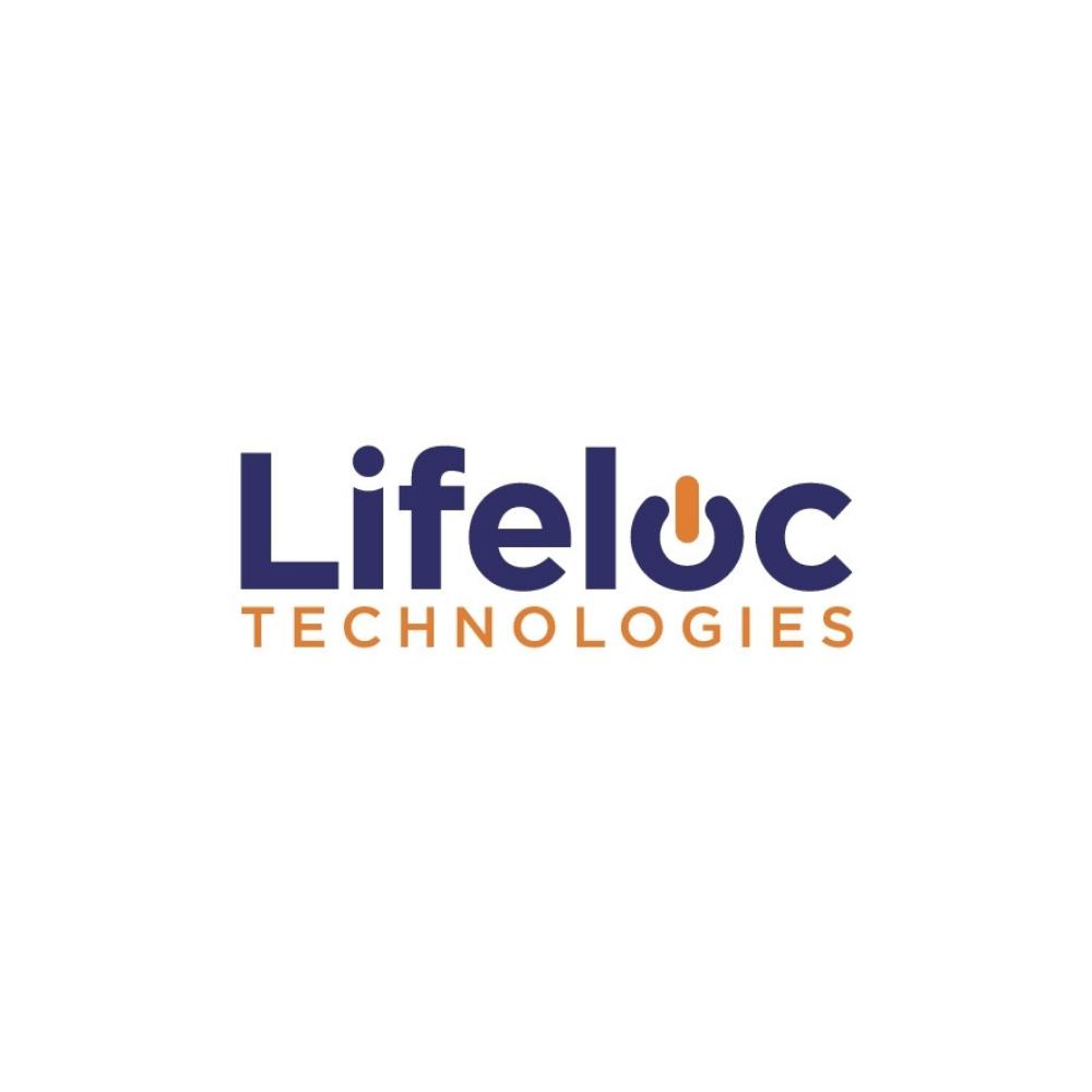 Lifeloc