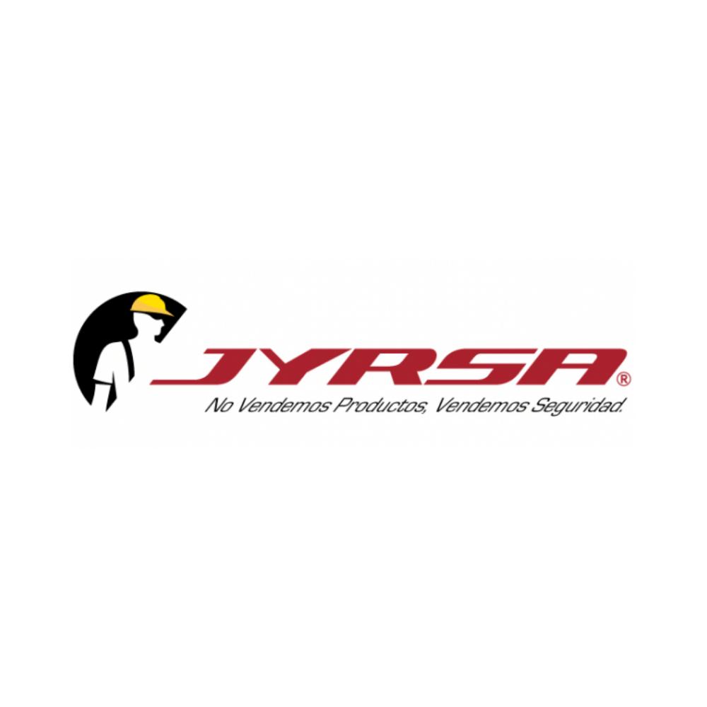Jyrsa