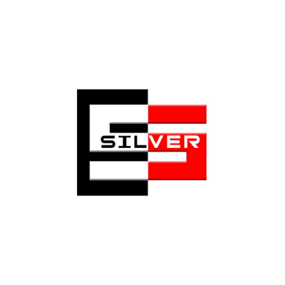 Fred Silver