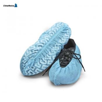 Cubre Zapato Desechable,...