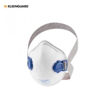 Respirador R10, KleenGuard,...