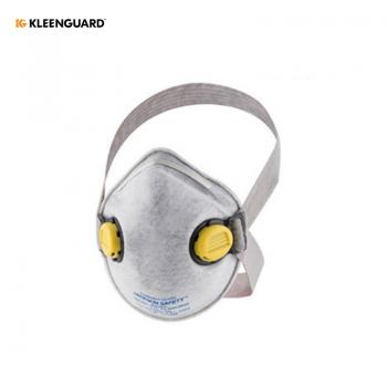 Respirador R20, KleenGuard,...