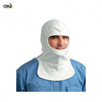 Liner, CPA, 100% Nomex /...