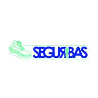 SEGURIBAS