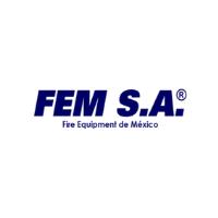 Fire Equipment de Mexico