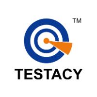 TESTACY